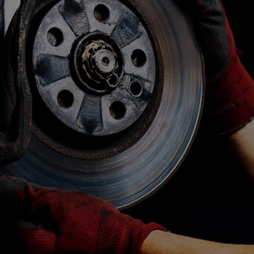 Mr Tire Auto Service Centers Save On Tires Oil Changes