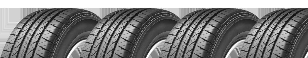 Mr Tire Locations >> Economy Tires Mr Tire Auto Service Centers