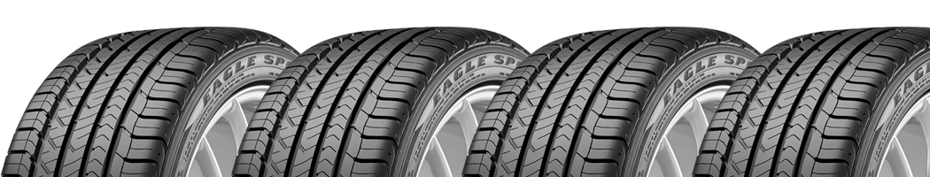 Make An Appointment Mr Tire Auto Service Centers >> Goodyear Tires Mr Tire Auto Service Centers