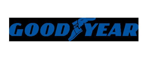 TireBrand_Logo_Goodyear