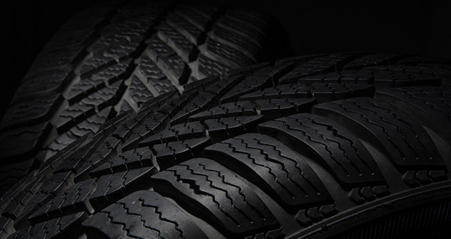 Mr  Tire Auto Service Centers | Save On Tires & Oil Changes